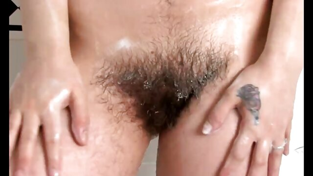 アジアと十代のポルノの鋳造にgafitas 女性 向け セックス 無料 動画