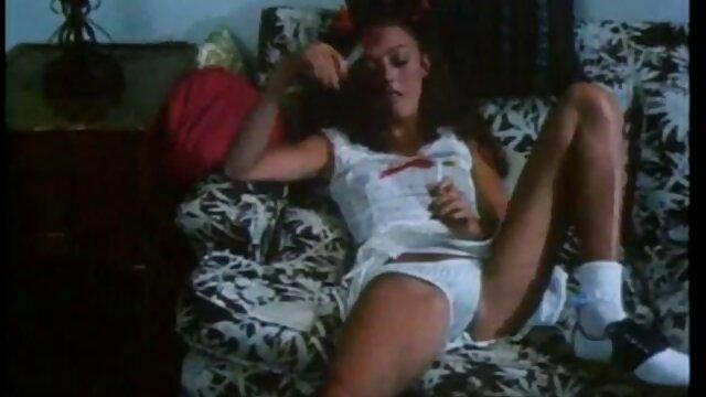 母と思うが食べやわらかく疲れを 女性 専用 アダルト ビデオ