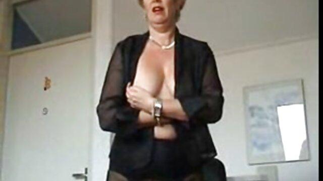 Fucks彼のガールフレンドとslut映画(新鮮) 女性 の ため の エッチ な 動画 無料